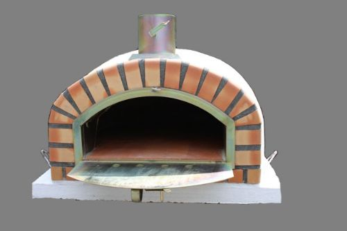 lage pizza oven 110 x 110