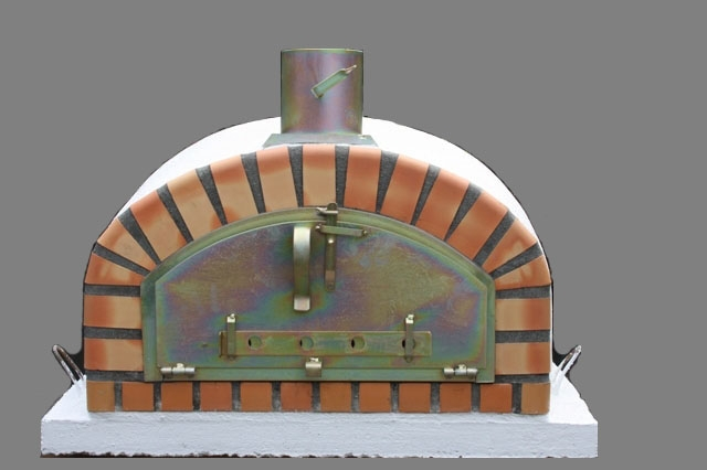 lage pizza oven 90 x 90